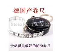 advanced taping tools - Germany imported advanced tape tape cutting ruler ruler quantity of clothes clothing body size plate measuring tool