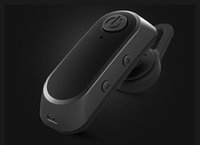 Wholesale Wireless Bluetooth V4 Headset Headphone Hands Free Music Stereo Design with Mic for Samsung Smart Phone Tablet