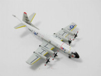 airline wings - Dragon wings US Navy RP c Orion US air force diecast airplane model aircraft model airline antisubmarine plane