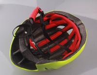 aero cycle - OEM ODM Logo AERO EVADE bike helmet Casque MTB Road Bike bicycle helmet Cycle Helmet Capacete Ciclismo Casco Biciclet Size L cm OEM