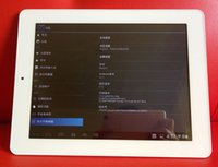 android usb pc connection - 10 inch Android Tablet PC dual core GB RK3066 WIFI gravity sensor Bluetooth wireless connection high definition screen