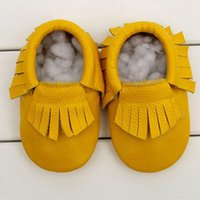 anti slip shoe appliques - 2015 new White Bowknot Baby Girl Lace Shoes Toddler Prewalker Anti Slip Shoe Simple Baby Shoes