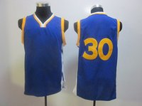 basketball apparel - Curry Basketball Jersey Men Blue Basketball Wears Cheap DISCOUNT Basketball Apparel Hot Sale All teams Basketball Uniform