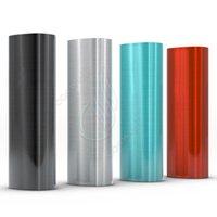 aroma pen - Newest Edition Herbal Vaporizer Kits Vape Pen Aroma Diffuser Dry Herb Wax waxy ecig P Cut tobacco Premium Vaporizers vapor mods A X II DHL