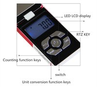 Wholesale Electronic Digital Pocket Electronic Digital Pocket Weighing Scale Cigarette Box LCD Display