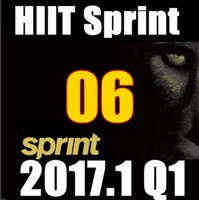bicycle music video - Top sale January Q1 New Routine SPRINT HIIT Minutes Exercise Fitness Indoor Bicycle SPRINT06 SP06 DVD video CD music