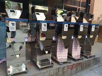 Wholesale GKP tea seed powder filling machine g Multi function packaging machine milk powder packing machine