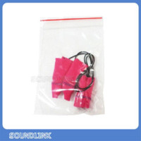 Wholesale Cotton Protective Cover For BTE Hearing Aid Hearing Protector Ear Care Cheap Ear Care