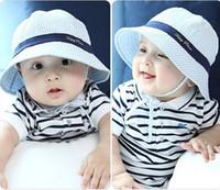 Unisex Winter Visor Baby Hat Boy Girl Beanie Hat Caps Fashion Bucket Hat Toddler Hat Children Caps Kids Hat Boys Girls Sun Hat Kids Cap Caps