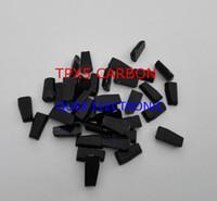 air integrated - TPX5 carbon ceramic JMA transponder integrates TPX1 TPX2 TPX4 into one single transponder key transponder china post air mail