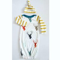baby pajama patterns - 2016 pieces Newborn Kid Baby Boy Girl Romper Bodysuit Sleeping Bag Pajama Sleepsack Outfit