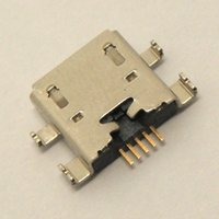 asus brand laptops - Brand New Micro USB Charging Port DC Power Connector for ASUS VIVOTAB ME400C