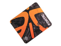 Wholesale New SteelSeries QCK FNATIC Speed Control Gaming Surface Mouse Pad Computer Mat Unlocked XL LARGE Size MM
