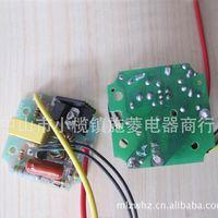 ac torque - AC motor speed regulator for single phase AC torque motor