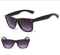antique wooden frames - Sunglasses Men antique Wooden Sunglasses fashion Sunglasses Designer Sunglasses for both Men and Women a36 Sunglasses UV400 resist