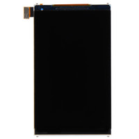 Wholesale High Quality For Samsung Galaxy Grand Prime SM G530 G530H Replacement Repair LCD Screen Display