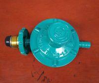 Wholesale Pressure reducing valve pressure valve gas valve gas pressure relief valve pressure regulator gas pressure regulator valve