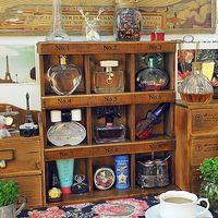 antique wood flooring - 2016 Hot Home Decoration Reminiscence Vintage Shelf Storage Antique Style Shelves Bathroom Decor cm