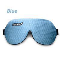 Wholesale 1pc Remee Remy Patch dreams of men and women dream sleep eyeshade Inception dream control lucid dream