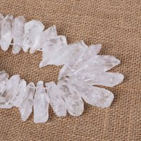 Precio de Chip stone bracelet-Venta caliente 20-50mm