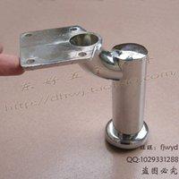 aluminum office furniture - Sofa adjustable foot hardware office furniture fittings table foot sofa foot bathroom TV cabinet sub foot aluminum