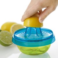 apple squeezers - Creative Fruits Plant Multi Kitchen Tool Set of Apple Cutter Avocado Scoop Fruit Slicer Cutter Mesh Lemon Squeezer