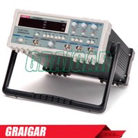 Wholesale Original DDS Function Generators UTG9005C Hz ohm signal source