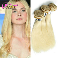 Cheap Straight Blonde Hair Extensions Best blonde hair
