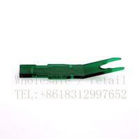 actuator parts - IZTOSS Rocker Switch Cover Cap Actuator Removal tool Rocker Switch Cap Cover Actuator Removal Remover Tool Removing Parts