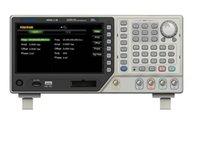 Wholesale Hantek HDG2016B CH MHz MSa s DDS Function Signal Arbitrary Waveform Generator M Memory Depth USB quot TFT