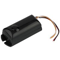 beautiful alarm - Infrared Beam Detector IR Beam Sensor For Perimeter Protection ABO F beautiful appearance for INFRARED BEAM SENSOR ALARM