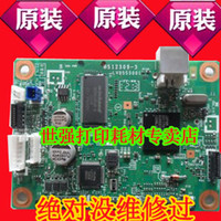 Wholesale Home furnishings brothers HL lenovo d d mainboard interface board accessories