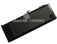 Wholesale Original New battery A1382 A For MacBook Pro quot A1286 Model Laptop Batteries
