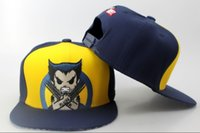 army hats for kids - 2016 MARVEL Comics Jazz Kids hat blue pink black orange green blue full colors hot sale on line at discount cheap price ship quick for child