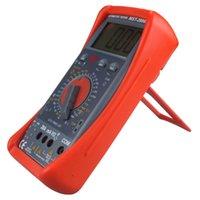 best automotive multimeter - Tools Maintenance Care Diagnostic Tools Best Price MST B Intelligent Automotive Digital Multimeter multimeter digital multimeter clamp