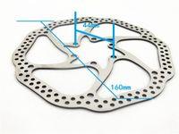 avid disc brake pads - Bicycle Parts Bicycle Brake Bicycle mm disc rotor Bicycle brake pads rotor avid bb5 bb7 disc brake rotor