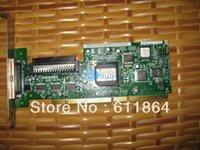 adaptec scsi - Adaptec lp m SCSI card