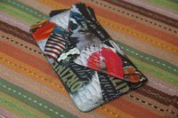 Wholesale Leather wallet Big lips purse Fashion snakehead large wallet With metal chain