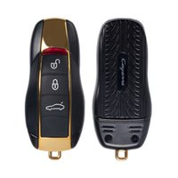 analog frequencies - Original FLIP F368 small size flip mobile phone dual sim inch mini car key shape mah Support GSM Quad band frequency