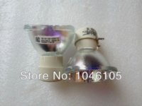 Wholesale RLC for VIEWSONIC PJD5111 PJD5351 Original bare bulb bulb city bulb assembly