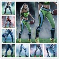 beautiful capri - 54 Design Leggings Beautiful Lady s Printed Leggings For Women Workout Capri Leggings Yoga Pants Yoga Leggings