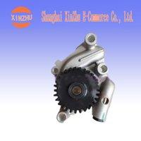 Wholesale New Oil Pump YM129900 for D94E TNV94 Engine