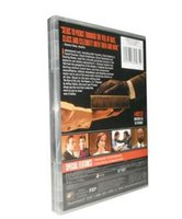 Wholesale Factory American Crime Story DVD Box Set disc DVDS and Hot Seller US Version