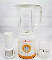 Wholesale LEEWONG juicer a variety of different color fresh fruit processing machine capacity of L