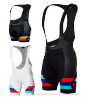Wholesale 2016 New Coming Summmer triathlon Twin six Bib Short Cycling Clothing mountain bike clothes maillot ciclismo ropa Size XXS XL