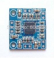 audio power amplifier module - PAM8610 Audio Power Amplifier Module modulations movie module board module board