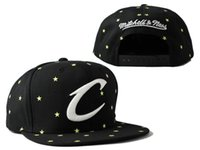 Wholesale New Style best quality CLEVELAND James student Sports basketball Hat Adjustable Snapback women and men baseball caps