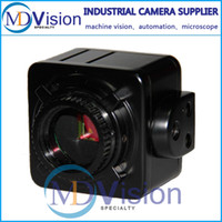 Wholesale UVC Industrial Camera Electronic Microscope Eyepiece Biological Microscope Microscope Camera USB Connection Of Computer