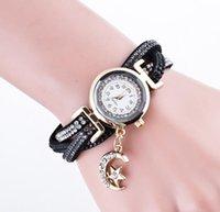 Wholesale 2016 luxury watches watch wristwatch for Women Brand Quartz Wrist Ladies fashion bracelet Free sihipping bracelet watch