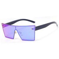 Cheap PC Cheap sunglasses vision Best Sports Butterfly High Quality eyewear cinema